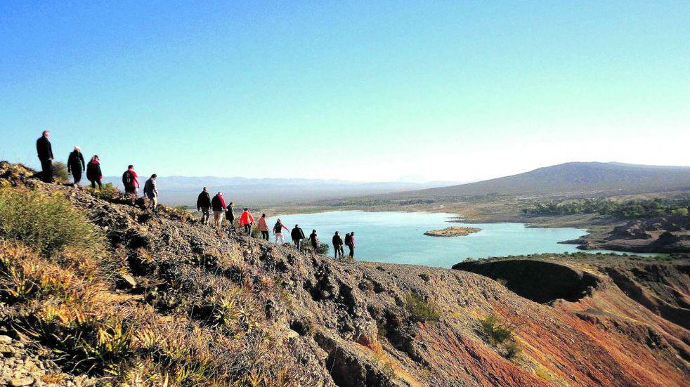 El Ministerio de Turismo de San Juan apuesta a las vacaciones de invierno extremando cuidados