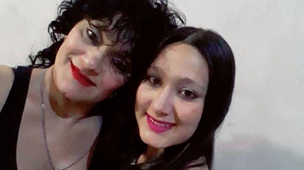 El juicio por el asesinato de Claudia Castillo iniciará el 9 de marzo