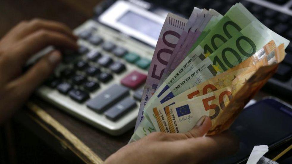 Ganancias Deportivas: si hoy dejara de operar en San Rafael se llevaría 10 millones de euros.