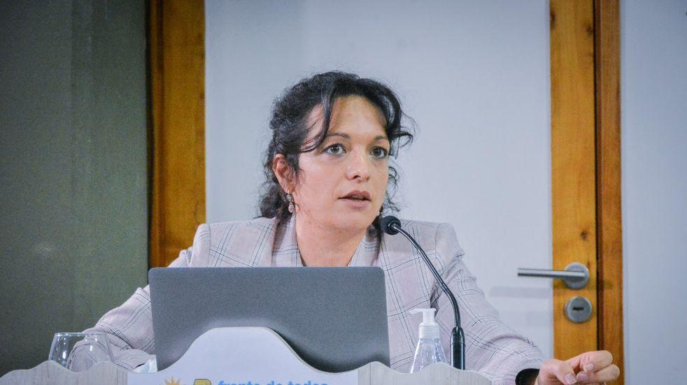 """Ávila: """"Era indispensable el reconocimiento de derechos de los remiseros de nuestra ciudad"""""""