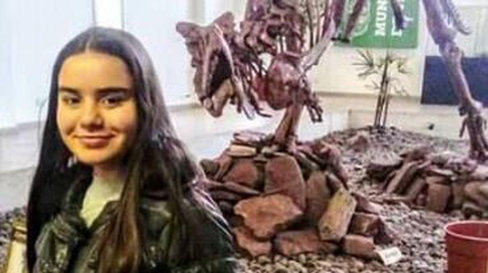 Encontraron a la menor que se había ido de su casa en Gualeguaychú