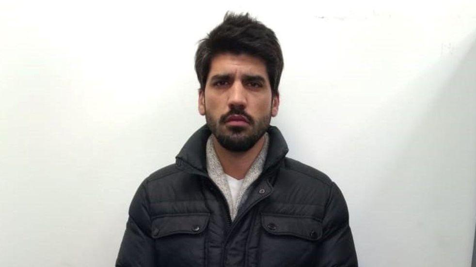 Continúa el juicio contra Eugenio Veppo: su amigo se contradijo y hay nuevas pericias