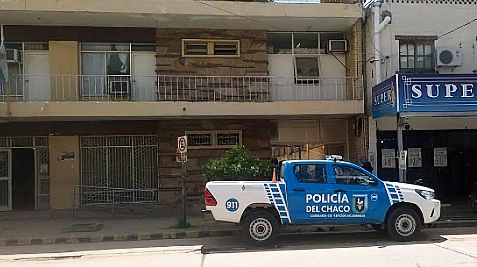 Caso Josué Lago: 4 de los 5 policías acusados fueron liberados